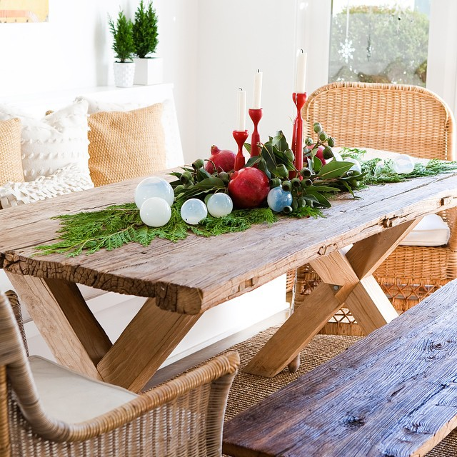 Wood Garden Design garden design with it is all about molly wood garden design u interior uamp exterior with Garden Design With Gotta Loveumolly Wood Garden Design Holiday Style With Planting Bushes From Caitlingatesinteriors